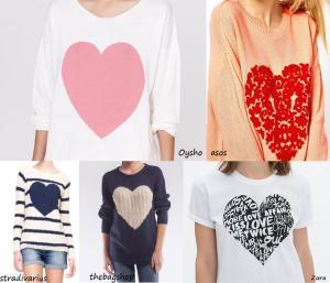 moda inima
