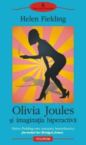 Olivia-Joules-si-imaginatia-hiperactiva