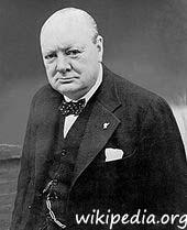 Churchill_bow
