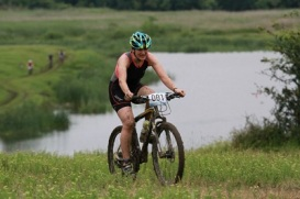 Mogosoaia Triatlon 2014_bicicleta