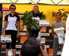 Road Grand Prix 2014 podium_1