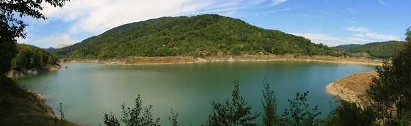lac maneciu 2014