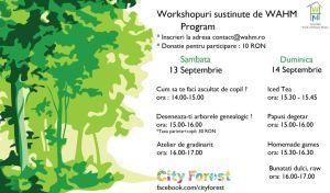 cityforest_workshop