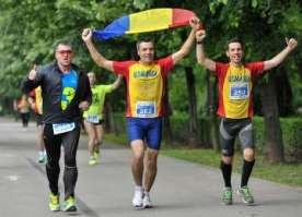 Maratonul reîntregirii neamului românesc 2014_1