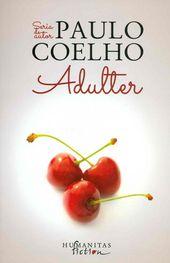Paulo-Coelho-Adulter